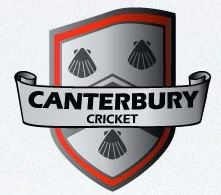 Canty Cricket