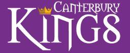 Canty Kings logo
