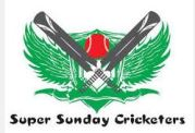 Sunday Cricket