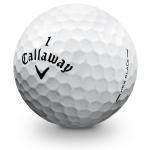callaway_hex_black_tour_ball